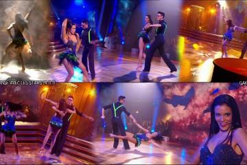 Shym-danse-avec-les-stars-2-samba-191111