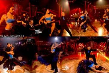 Shym-danse-avec-les-stars-2-tango-121111