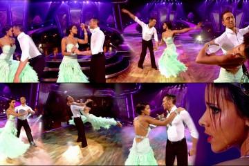 Shym-danse-avec-les-stars-2-valse-051111