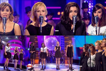 Chimene-Badi-Lorie-Alizee-Jenifer-Mimicalement-171211