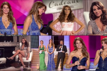 Laury-Thilleman-sexy-finale-Miss-France-2012-031211