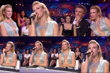 Lorie-finale-Miss-France-2012-031211