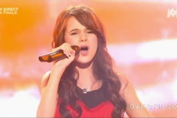 Marina-Dalmas-La-France-a-un-incroyable-talent-141211