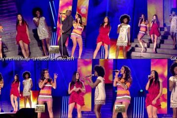 Anggun-Shym-et-Inna-Modja-La-chanson-de-lannee-2011