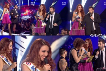Delphine-Wespiser-Miss-France-2012-NRJ-Music-Awards-2012