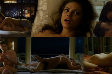 Mila-Kunis-nue-Sexe-entre-amis-friends-with-benefits