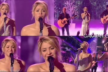 Shakira-Je-laime-a-mourir-NRJ-Music-Awards-2012
