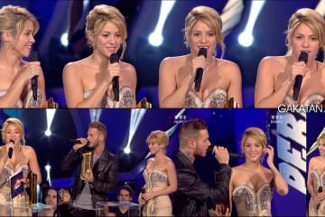 Shakira-sexy-NRJ-Music-Awards-2012
