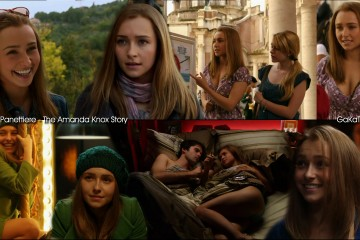 Hayden-Panettiere-The-Amanda-Knox-Story