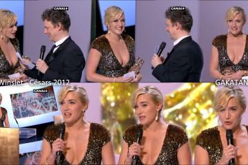 Kate-Winslet-Cesar-dhonneur-2012-240212