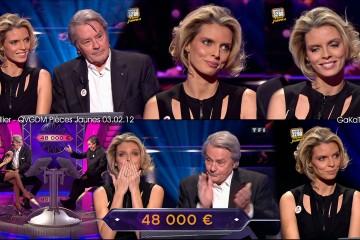Sylvie-Tellier-Qui-veut-gagner-des-millions-pieces-jaunes-030212