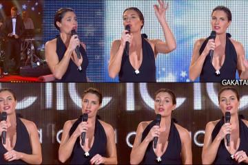 Alessandra-Sublet-victoires-de-la-musique-2012