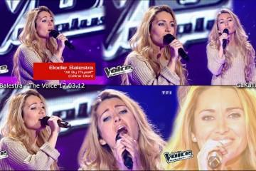 Elodie-balestra-The-Voice-170312