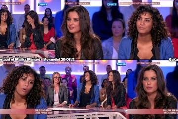Malika-Menard-Chloe-Mortaud-Morandini-290312