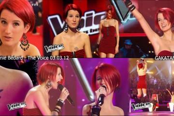 Stephanie-Bedard-The-Voice-030312