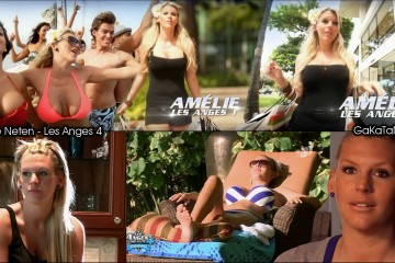 Amelie-Neten-sexy-bikini-Les-anges-4-170412