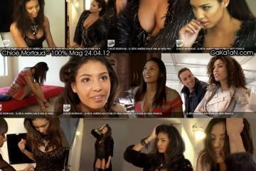 Chloe-Mortaud-sexy-100-Mag-M6-240412
