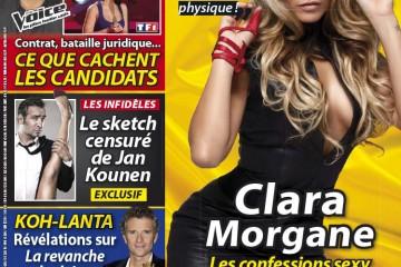 Clara-Morgane-Entrevue-Avril-2012-237-02