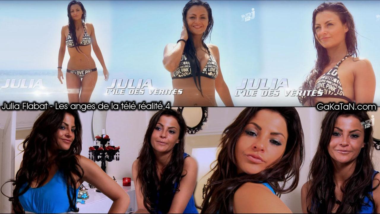 Julia-Flabat-sexy-bikini-Les-anges-4-Hawaii-160412