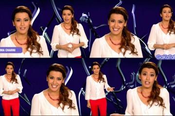 Karima-Charni-Hit-Talent-W9-210412