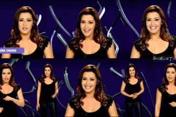 Karima-Charni-Hit-Talent-W9-280412
