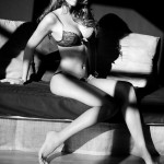 Marine-Bstorch-sexy-La belle-et-ses-princes-charmants-W9-05