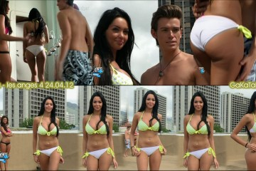 Nabila-sexy-bikini-Les-anges-4-Hawaii-240412
