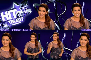 karima-Charni-Hit-Talent-W9-140412