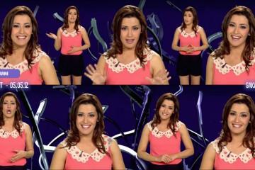Karima-Charni-Hit-Talent-W9-050512