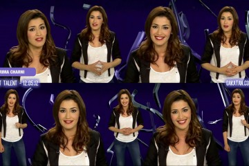 Karima-Charni-Hit-Talent-W9-120512