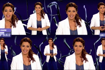 Karima-Charni-Hit-Talent-W9-260512