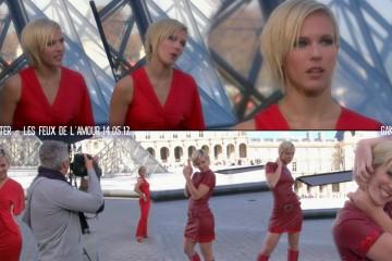 Lorie-Pester-Les-feux-de-l-amour-140512