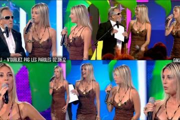 Eve-Angeli-Noubliez-pas-les-paroles-020612