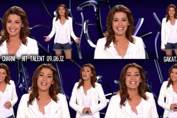 Karima-Charni-Hit-Talent-W9-090612
