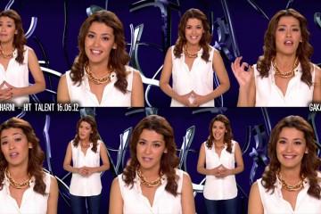 Karima-Charni-Hit-Talent-W9-160612