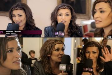 Karima-Charni-Talent-tout-neuf-Shaka-Ponk-live-300612