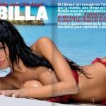 Nabila-nue-Newlook-Juillet-2012-342-03