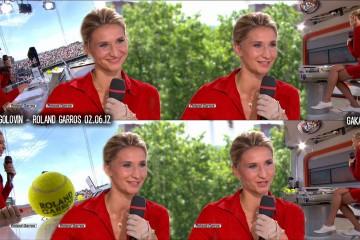 Tatiana-Golovin-Roland-Garros-020612