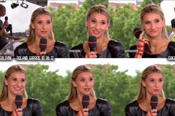 Tatiana-Golovin-Roland-Garros-100612