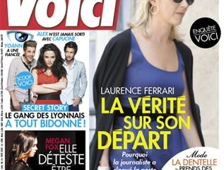 capucine-alex-yoann-faux-trio-secret-story