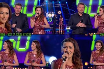 Karima-Charni-Le-meilleur-du-top-50-070712