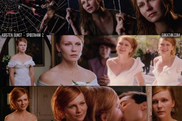 Kirsten-Dunst-Spiderman-2-04