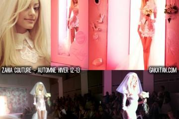 Zahia-Couture-Automne-Hiver-2012-2013-02