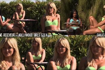 Caroline-Receveur-sexy-bikini-Hollywood-Girls-2-NRJ12-S2E4