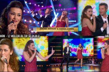 Karima-Charni-Joue-pas-Le-meilleur-du-top-50-040812