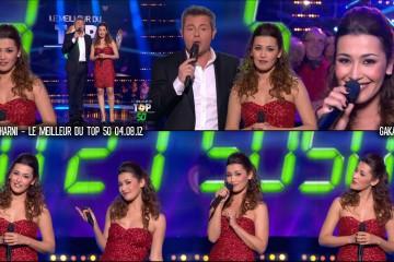 Karima-Charni-Le-meilleur-du-top-50-040812