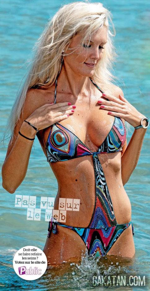 http://1pic1day.com/wp-content/uploads/2012/08/Marie-Secret-Story-bikini-Public-100812.jpg
