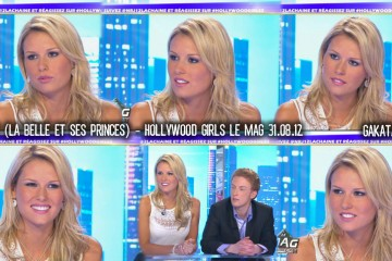Marine-Bstorch-La-Belle-et-ses-princes-presque-charmants-Hollywood-Girls-le-mag-310812