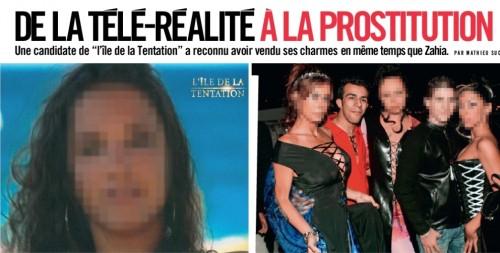 prostitution-escort-tele-realite-zahia-lindsay-vsd