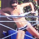 Kate-Middleton-nue-topless-Closer-03